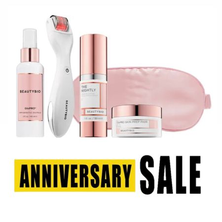 Nordstrom Anniversary Sale. Love this beauty bio roller http://liketk.it/3jSaX @liketoknow.it #liketkit #LTKbeauty #LTKunder100 #LTKsalealert