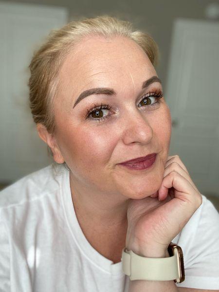 Favorite Sephora Lip Liners - use them as lipstick!!  #LTKbeauty #LTKstyletip