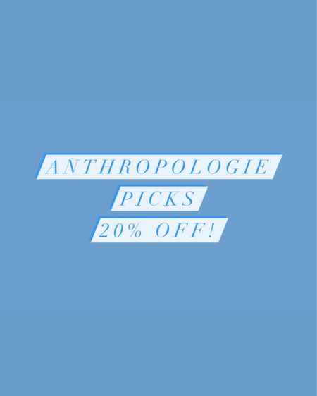 Anthropologie Sale Favorities all 20% off this weekend! Tons of great dresses, high rise jean shorts, sandals perfect for the pool/beach @liketoknow.it #liketkit http://liketk.it/3eO9n #LTKsalealert