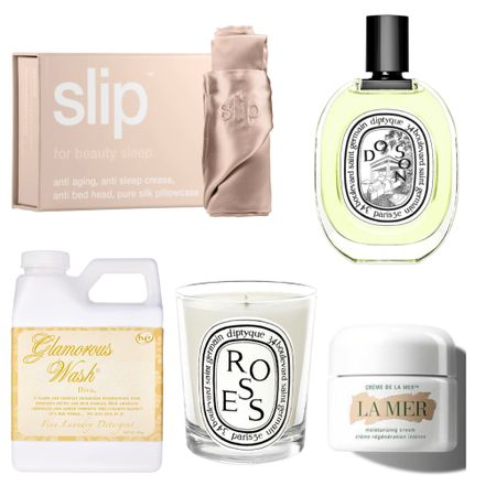 Sharing five little luxuries under $100 that make a huge difference!! http://liketk.it/3bQlv #liketkit @liketoknow.it #LTKunder100