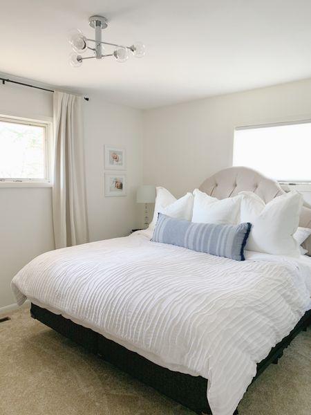 Summer bedding http://liketk.it/3fRYI #liketkit @liketoknow.it #LTKhome #LTKstyletip #LTKunder100 @liketoknow.it.home