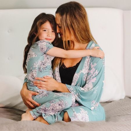 {# a d} Obsessed with this latest Mommy and Me find from @somaintimates !  In addition to being adorable they are so soft and comfy! . Right now Soma is having a huge summer sale!Download the LIKEtoKNOW.it shopping app to shop this pic via screenshot or head to my stories. .  http://liketk.it/2QBwa #liketkit @liketoknow.it @liketoknow.it.family #LTKkids #LTKfamily #LTKsalealert