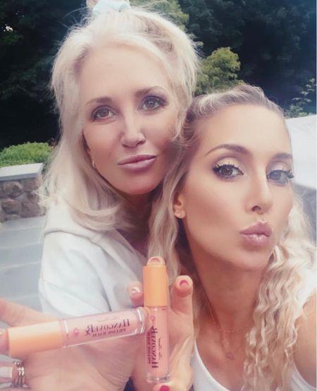Half off my favorite lip balm!! Stock up💋🙌🏻💋🙌🏻  #LTKbeauty #LTKsalealert