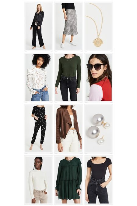 The #fallsale from Shophop is here and these are all of the items currently in my cart!  #salealert #fallfinds   #LTKunder100 #LTKsalealert #LTKSeasonal