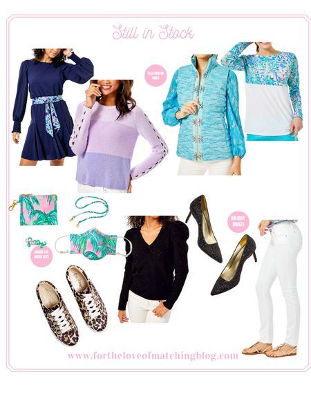 Sunshine Sale items under $100 that are still in stock!   #LTKsalealert #LTKstyletip #LTKfamily