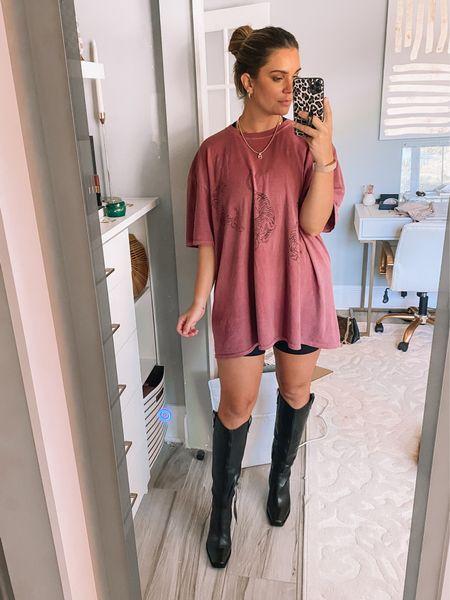 Outfit linked!  #LTKshoecrush #LTKunder100 #LTKstyletip