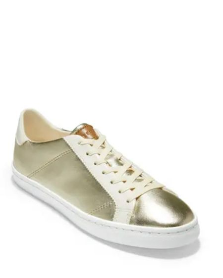 I have worn these in my normal size 5 #LTKstyletip #LTKshoecrush #LTKsalealert #liketkit http://liketk.it/3gERz @liketoknow.it Shop my daily looks by following me on the LIKEtoKNOW.it shopping app