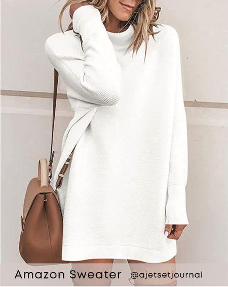 Amazon fashion • Amazon fashion finds   #amazonfinds #amazon #amazonfashion #amazonfashionfinds #amazoninfluencer #amazonfalloutfits #falloutfits #amazonfallfashion #falloutfit #amazonshacket #amazonshackets  #LTKDay #LTKSale  #LTKunder100