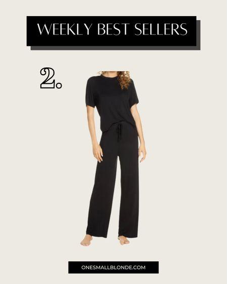 Under $50 pajamas!   #LTKstyletip #LTKunder100 #LTKunder50