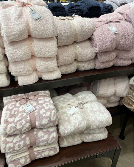 Nordstrom anniversary sale - Barefoot dreams blankets Softest blankets!!  Make amazing gifts  Holiday gifts   @liketoknow.it http://liketk.it/3jYim #liketkit #LTKhome #LTKunder100 #LTKsalealert