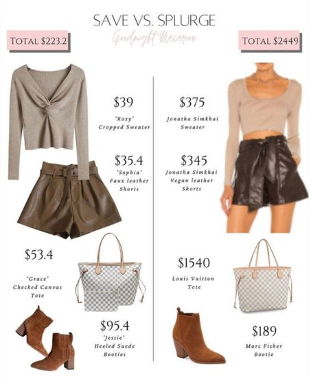 Use my code RAYA40 to save $$$ on this fall look - perfect for date night or girls night!