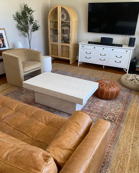 Living room links #liketkit http://liketk.it/3hh2C @liketoknow.it #LTKhome
