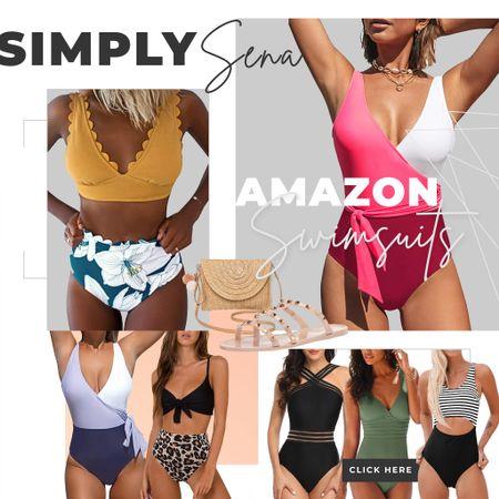 Amazon fashion finds   Travel Amazon Fashion Beach Wear Travel Style  Amazon fashion  #amazoninfluencer #Amazonprime #primeday ##amazonfashion #amazon #amazonfinds #fashion #affordablefashion #affordableamazon #affordable   Amazon finds, amazon fashion, amazon, amazon fashion finds, prime day   Amazon finds, amazon prime, amazon home, amazon fashion, amazon home finds, fashion finds  #Swimwear #vacation #PoolParty #Amazonfinds #LookforLess  #LTKstyletip #LTKunder50 #LTKswim