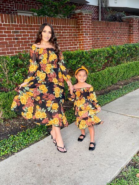 Fall outfits mommy and me Halloween Decor Fall Maternity Fall Outdoor Wedding Fall Bedroom Fall Dining Room Decor Hiking Outfits   #LTKunder50 #LTKsalealert #LTKHoliday