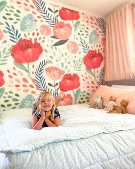 peak into my girls shared room 💕 http://liketk.it/2UxmY #liketkit @liketoknow.it