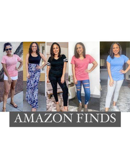 Amazon Finds under $25 http://liketk.it/3cwmo #liketkit @liketoknow.it