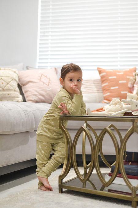 The best pajamas / loungewear for kids!   #LTKHoliday #LTKkids #LTKunder50