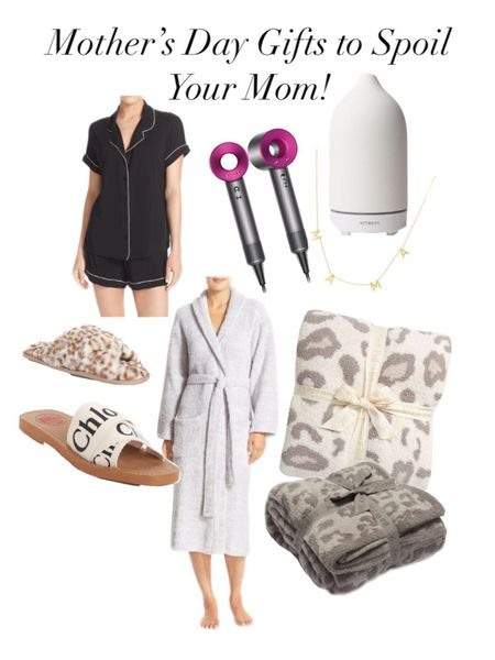 Spoil your mom this Mother's Day with special items from this gift guide! #LTKbeauty #LTKhome #LTKshoecrush http://liketk.it/3dQOA #liketkit @liketoknow.it