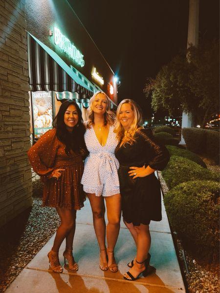When in Vegas!   #LTKunder50 #LTKstyletip #LTKSpringSale