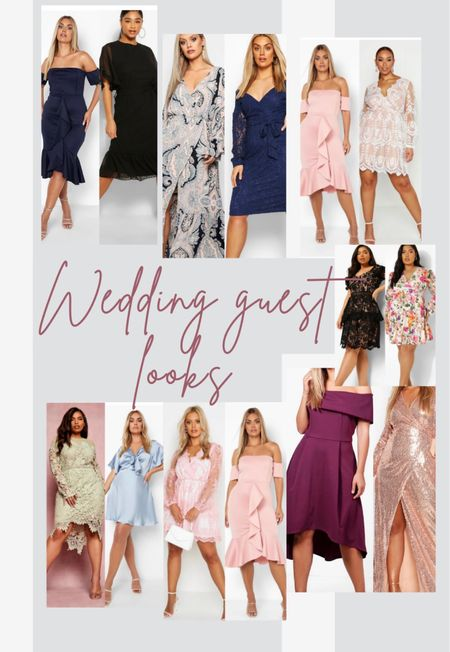 Affordable wedding guest outfit ideas in plus sizes and curvy sizes Size 16, size 18, size 20, 22, 24  Wedding guest dresses, plus size fashion, home decor, nursery decor, living room, backyard entertaining, summer outfits, maternity looks, bedroom decor, bedding, business casual, resort wear, Target style, Amazon finds, walmart deals, outdoor furniture, travel, summer dresses,    Bathroom decor, kitchen decor, bachelorette party, Nordstrom anniversary sale, shein haul, fall trends, summer trends, beach vacation, target looks, gap home, teacher outfits   #LTKcurves #LTKstyletip #LTKsalealert