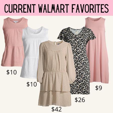 Current Walmart favorites http://liketk.it/3eZ2y #liketkit @liketoknow.it
