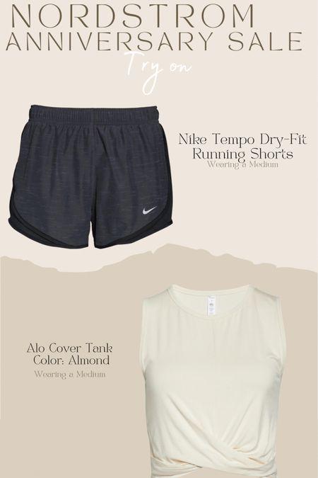 Activewear from Nordstrom! http://liketk.it/3k9q7 #liketkit @liketoknow.it