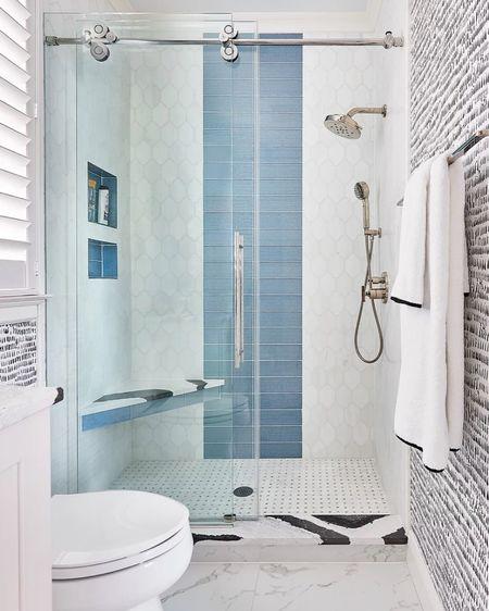 Bathroom Refresh http://liketk.it/3cgSR #liketkit @liketoknow.it
