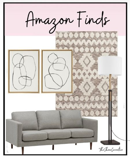 Amazon finds   Amazon Gadgets  Amazon Kitchen Finds Amazon Finds  Amazon Home  Amazon Finds Amazon Bathroom  Amazon Decor Amazon Home Decor  Amazon Furniture  Amazon Bathroom Amazon Essentials  Amazon Kitchen Essentials              #amazonfinds #amazon #amazonfashion #amazondresses #amazoninfluencer #amazonsale #amazondeals #amazondailydeals #amazonnow #amazonprime #fashion #sandals #walmartfinds #homedecor #workwear #sale #kids #onsale #boho #easter #sweater #jeans #shoes #targetstyle #target #targetfinds target #kitchen #targethome #toddler #baby #loungewear #hone #homedecir #rugs #nightstand #dresser #bathroom #pantry #desk #workdesk #whitedesk #officedesk #studydesk #summer #spring #fall #falldecor #christmas #christmasdecor #rugs #arearugs #bed #bedroomdecor #chair #chairs #coffeetable #boots #jeans #jeansjacket #workwear #officook #officewear #officeoutfut #summerdress #weddingguest #weddingguestdress #bridesmaid #bridesmaidsdress #brudesmaidsgifts #newborn #baby #babyshower #babyshowerdecir #babyshowergift #mothersday }fathersday #fallfashion #organization #nursery #sunglasses #newborn #giftfornewborns  #pantry #bathroom #giftforgrandma #giftformom #leggings #boots #fallboots #winterboots #outdit #decor #fitnessbike #treadmill #pelaton #amaxon #beach #vacationoutfit #swimwear #sectional #sofa #sectionalsofa #drawerdivider #toddler #nursery #maternity #maternityclotges #maternityleggings #maternityjeans #maternitydress  #sheets #pillow #comfirter #pouf #ottoman #livingroom #decor #under50 #salealert #bestseller #tumbler #neutral http://liketk.it/3dLiZ @liketoknow.it #liketkit @liketoknow.it.home @liketoknow.it.family   #LTKcurves #LTKbump #LTKfamily #LTKSeasonal #LTKfit #LTKbeauty #LTKswim #LTKkids #LTKsalealert #LTKshoecrush #LTKunder50 #LTKhome #LTKbaby #LTKtravel #LTKstyletip