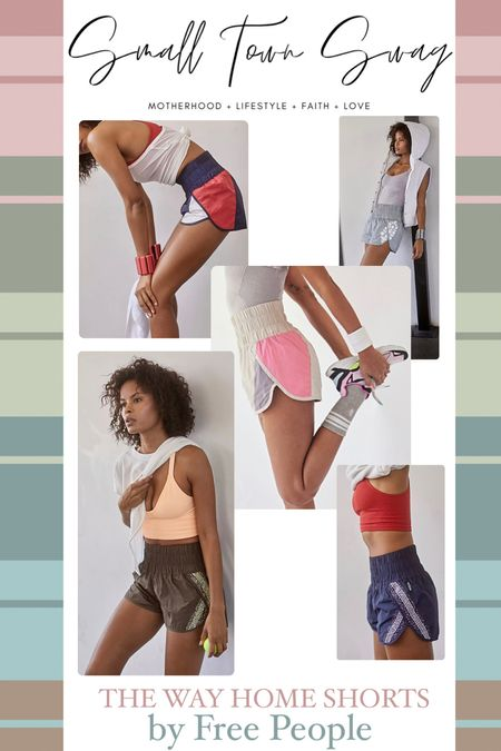 NEW STYLES ADDED — Free People The Way Home shorts!! . . . . . .  Amazon lounge // Amazon active // leggings // jogger // joggers // Amazon fashion // cropped sweatshirt // lululemon jogger // lululemon // cheetah leggings // compression leggings // Amazon joggers // Amazon leggings // Flannel // flannels // pajamas // pajama sets // pjs // comfy // cozy // lounge // loungewear // lounge wear // bump style // bump friendly // target // a new day // universal thread // lounge sets // lounge set // boyfriend tee // boyfriend long sleeve tee // oversized tee // good vibes sweatshirt // American eagle // aerie // ae // sweatshirt // sweatshirts // waffle knit // crew neck // // oversized sweatshirt // maternity style // Sherpa // sherpas // sweaters // sweater // lounge shorts // ruffle shorts // comfy shorts // cozy style // cheetah // leopard // camo // camo finds // tie dye // tie-dye // tie dye styles // boxy tee // cropped tee // hooded sweatshirt // hoodie // Amazon // prime day // Amazon prime // Amazon deals // Amazon fashion // comfy style // comfy cozy // tie die // jogger // joggers // jog shorts // water resistant shorts // wind suit // 90s fashion // wind breaker // light jacket // free people // Fp // urban outfitters // beach vacation // vacation outfits // biker // bikers // biker shorts   #LTKunder50 #LTKstyletip #LTKfit
