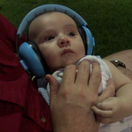 Baby noise-cancelling earmuffs http://liketk.it/3iYU9 #liketkit @liketoknow.it #LTKbaby #LTKunder50