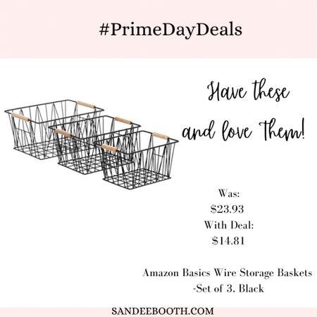 Amazon Prime Day Deals: home Decor   #LTKstyletip #LTKunder50 #LTKhome