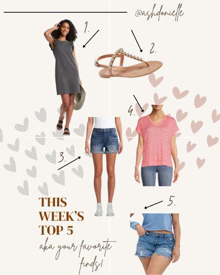 Top 5 sellers http://liketk.it/3hA7f #liketkit @liketoknow.it