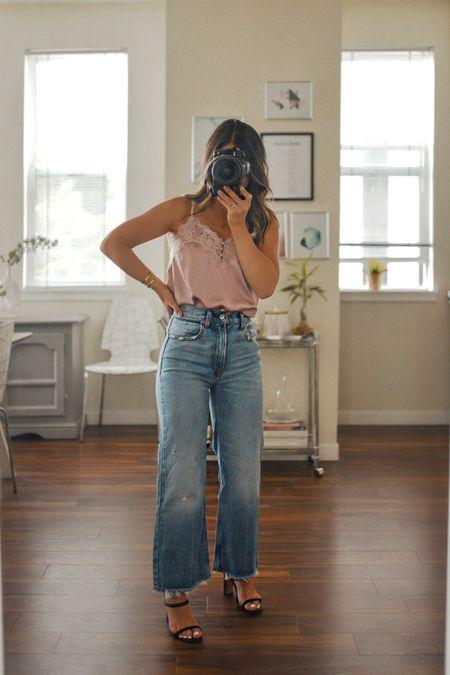 Linked identical jeans via Abercrombie! Take 25% off right now!   #LTKSale #LTKstyletip #LTKunder100