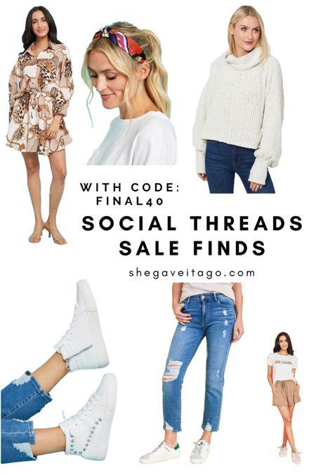 Fall Style // Fall Transition Pieces // Sale Finds // Workwear for Women // Style Tips   #LTKstyletip #LTKsalealert #LTKshoecrush