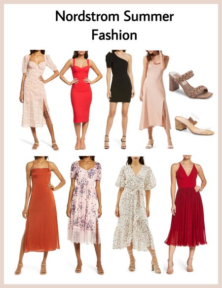 Nordstrom wedding guest dresses     Wedding, Wall Art, Maxi Dresses, Sweaters, Fleece Pullovers, button-downs, Oversized Sweatshirts, Jeans, High Waisted Leggings, dress, amazon dress, joggers, bedroom, nursery decor, home office, dining room, amazon home, bridesmaid dresses, Cocktail Dress, Summer Fashion, Designer Inspired, soirée Dresses, wedding guest dress, Pantry Organizers, kitchen storage organizers, hiking outfits, leather jacket, throw pillows, front porch decor, table decor, Fitness Wear, Activewear, Amazon Deals, shacket, nightstands, Plaid Shirt Jackets, spanx faux leather leggings, Walmart Finds, tablescape, curtains, slippers, Men's Fashion, apple watch bands, coffee bar, lounge set, home office, slippers, golden goose, playroom, Hospital bag, swimsuit, pantry organization, Accent chair, Farmhouse decor, sectional sofa, entryway table, console table, sneakers, coffee table decor, bedding , laundry room, baby shower dress, teacher outfits, shelf decor, bikini, white sneakers, sneakers, baby boy, baby girl, Target style, Business casual, Date Night Outfits,  Beach vacation, White dress, Vacation outfits, Spring outfit, Summer dress, Living room decor, Target, Amazon finds, Home decor, Walmart, Amazon Fashion, Nursery, Old Navy, SheIn, Kitchen decor, Bathroom decor, Master bedroom, Baby, Plus size, Swimsuits, Wedding guest dresses, Coffee table, CBD, Dresses, Mom jeans, Bar stools, Desk, Wallpaper, Mirror, Overstock, spring dress, swim, Bridal shower dress, Patio Furniture, shorts, sandals, sunglasses, Dressers, Abercrombie, Bathing suits, Outdoor furniture, Patio, Sephora Sale, Bachelorette Party, Bedroom inspiration, Kitchen, Disney outfits, Romper / jumpsuit, Graduation Dress, Nashville outfits, Bride, Beach Bag, White dresses, Airport outfits, Asos, packing list, graduation gift guide, biker shorts, sunglasses guide, outdoor rug, outdoor pillows, Midi dress, Amazon swimsuits, Cover ups, Decorative bowl, Weekender bag  #LTKwedding #LTKstyletip #LTKund