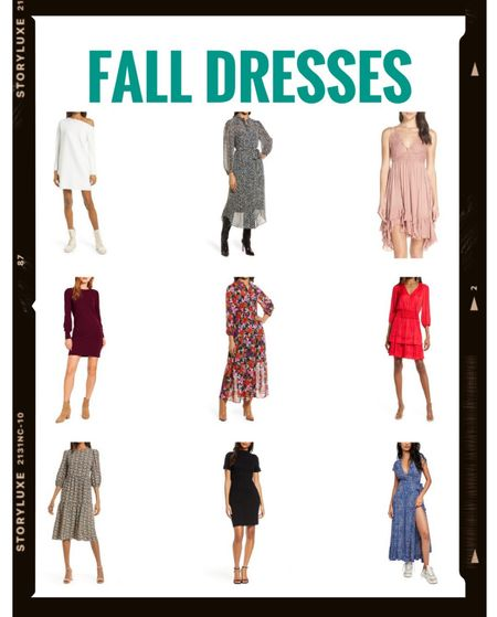 Casual fall dresses   #fall #fallfashion #fallstyle #fallcollection #falllook #falllookbook #falltrends fall amazon, fall outfit, fall style, amazon fashion, amazon outfit, amazon finds, amazon home, amazon favorite, fall outfit   #amazonfashion #amazon #amazonfinds #amazonhaul #amazonfind #amazonprime #prime #amazonmademebuyit #amazonfashionfind #amazonstyle   Amazon dress, amazon deal, amazon finds, amazon must haves, amazon outfits, amazon gift ideas, found it on amazon  #affordablefashion #amazonfashion #affordabledresses #amazondress #falldress #winterdress #amazon #amazonfind #amazonfinds #amazonmaxi #amazonmaxidress #maxidress #fallmaxidress #vacay #vacaylook #vacalooks #vacationoutfit #fallvacationoutfit #falloutfits #falloutfit #vacation #vacationfall #vacationfinds #vacationfind #vacationlooks #fall #vacayoutfits #vacayoutfitinspo #vacationoutfitinspo #falldress #falldresses #fallwear #falllooks #falllook #fallcasual #falllookscasual #falloutfitscasual #falloutfitcasual #fallvacay #vacationfashion #vacationstyle #fallfashion #fallstyle #plaidshacket #fallshacket #amazonshacket #shirtjacket #fallshirtjacket #amazonshirtjacket    #LTKcurves #LTKstyletip #LTKunder100