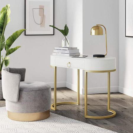 Office tranquility is possible!   So humbled & thankful to have you here.. Shop the best selling & best rated items at the @nordstrom anniversary early access sale today! #nsale  CEO: patesillc.com & PATESIfoundation.org  @secretsofyve : where beautiful meets practical, comfy meets style, affordable meets glam with a splash of splurge every now and then. I do LOVE a good sale and combining codes!  Gift cards make great gifts.  @liketoknow.it #liketkit #LTKDaySale #LTKDay #LTKsummer #LKTsalealert #LTKSpring  #LTKsummer    #LKTsalealert                 #StayHomeWithLTK gifts for mom Dress shirt gifts she will love cozy gifts spa day gifts Summer Outfits Nordstrom Anniversary Sale Old Navy Looks Walmart Finds Target Finds Shein Haul Wedding Guest Dresses Plus Size Fashion Maternity Dresses Summer Dress Summer Trends Beach Vacation Living Room Decor Bathroom Decor Bedroom Decor Nursery Decor Kitchen Decor Home Decor Cocktail Dresses Maxi Dresses Sunglasses Swimsuits Rompers Sandals Bedding & Bath Patio Furniture Coffee Table Bar Stools Area Rugs Wall Art Nordstrom sale #Springhats  #makeup  Swimwear #whitediamondrings Black dress wedding dresses  #weddingoutfits  #designerlookalikes  #sales  #Amazonsales  #hairstyling #amazon #amazonfashion #amazonfashionfinds #amazonfinds #targetsales  #TargetFashion #affordablefashion  #fashion #fashiontrends #summershorts  #summerdresses  #kidsfashion #workoutoutfits  #gymwear #sportswear #homeorganization #homedecor #overstockfinds #boots #Patio Romper #baby #kitchenfinds #eclecticstyle Office decor Office essentials Graduation gift Patio furniture  Swimsuitssandals Wedding guest dresses Target style SheIn Old Navy Asos Swim Beach vacation  Beach bag Outdoor patio Summer dress White dress Hospital bag Maternity Home decor Nursery Kitchen Disney outfits Secretsofyve  #LTKswim #LTKworkwear #LTKbump #LTKbaby #LTKitbag #LTKbeauty #LTKfamily #LTKbrasil #LTKcurves #LTKeurope #LTKfit #LTKkids #LTKmens #LTKshoecrush #LTKstyletip #LTKtravel 