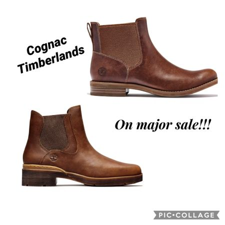 These cognac booties are by far one of my best purchases! I've had mine for 4 or 5 years now and wear them all the time!! A closet staple for sure!!   http://liketk.it/34g4G #liketkit @liketoknow.it   Screenshot this pic to get shoppable product details with the LIKEtoKNOW.it shopping app