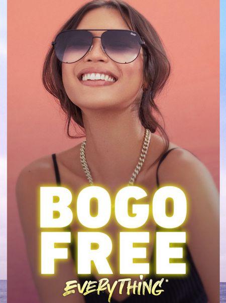 BOGO site wide sale still going! This is a great stock up price for upcoming spring and summer!!🙌🏼  #LTKSpringSale #LTKsalealert #LTKcurves