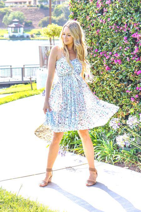 SALE 🚨 This dress is 10% off! Shop now! Shop your screenshot of this pic with the LIKEtoKNOW.it app @liketoknow.it.brasil @liketoknow.it.family @liketoknow.it.home @liketoknow.it.europe #LTKbeauty #LTKbrasil #LTKcurves #LTKeurope #LTKsalealert #LTKshoecrush #LTKstyletip #LTKtravel #LTKunder50 #LTKunder100 #LTKwedding #LTKworkwear http://liketk.it/2Dhn7 #liketkit @liketoknow.it
