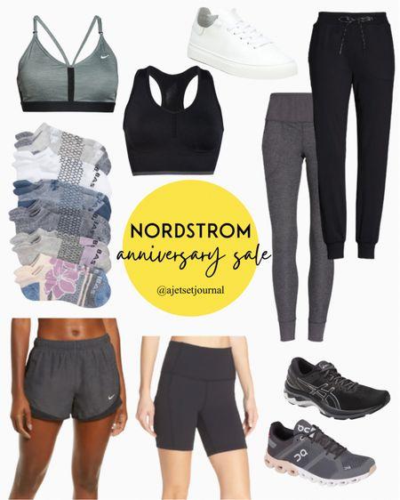 Nsale favorites roundup from the Nordstrom Anniversary Sale! #nsale #nordstrom #nordstromanniversarysale       #LTKfit #LTKunder50 #LTKsalealert