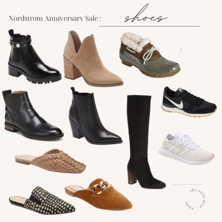 #nsale shoe favorites #nordstrom # http://liketk.it/3jVHR #liketkit @liketoknow.it  #lotd #shoesale #LTKsalealert #LTKshoecrush