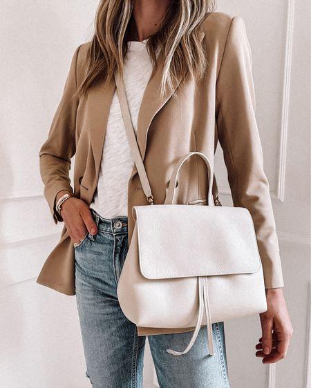 A luxury alternative bag under $1,000! Contemporary designer bags from shopbop! http://liketk.it/3kmSf #liketkit #LTKstyletip #LTKitbag @liketoknow.it