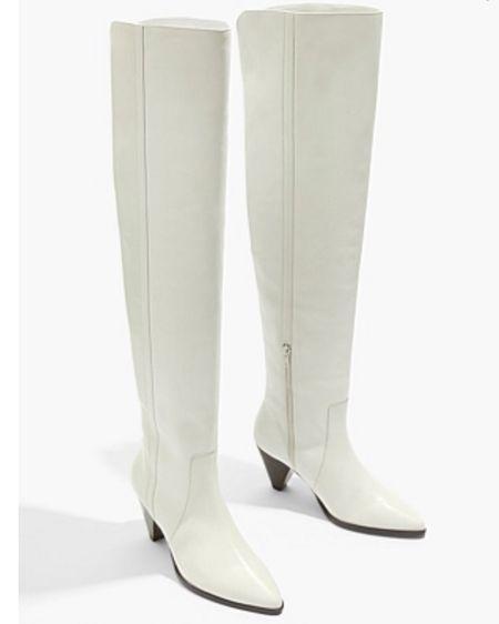 I need these boots     http://liketk.it/3hl77 #liketkit @liketoknow.it #LTKDay #LTKshoecrush #LTKstyletip @liketoknow.it.europe @liketoknow.it.australia