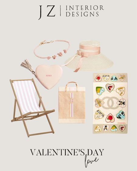 💕 Valentine's Day Round Up  http://liketk.it/37Wwi   #liketkit #LTKVDay #LTKhome @liketoknow.it @liketoknow.it.home @liketoknow.it.family