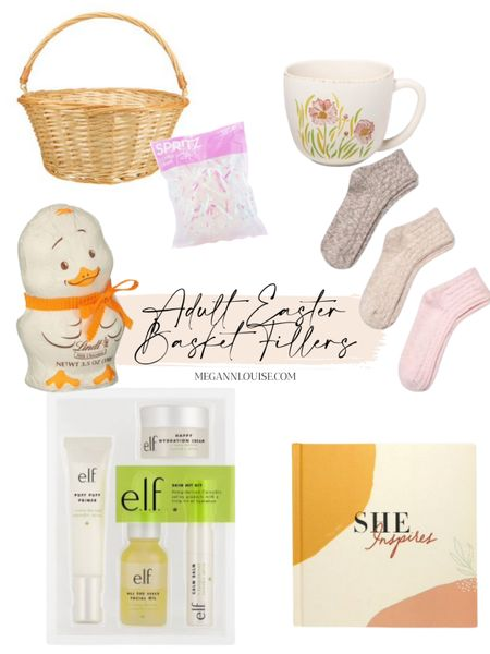 Run don't walk to Target for all of your Easter necessities! Look at all of these cute finds for your best friend (or even yourself)!   #LTKSeasonal #StayHomeWithLTK #LTKunder50
