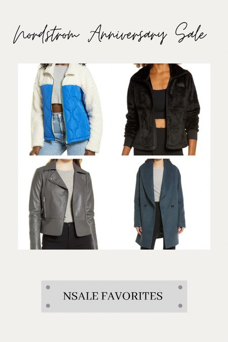 A few #nsale favorites that are still in stock! 💗  #LTKworkwear #LTKunder100 #LTKsalealert