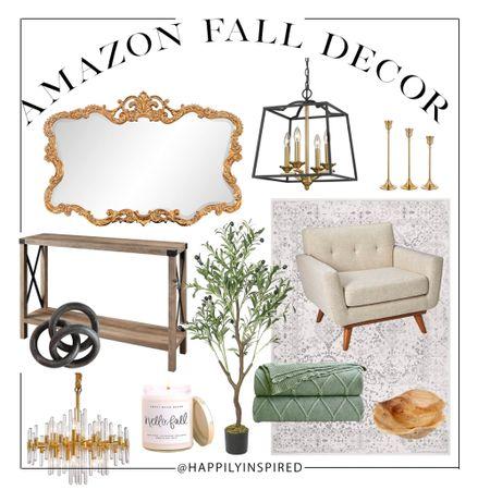 Amazon home, amazon home decor, cute amazon home finds, home favorites #amazonhome #amazon   #LTKHoliday #LTKSeasonal #LTKhome