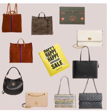 Nordstrom Anniversary Sale  Nordstrom - Nordstrom sale - Nordstrom haul - Nordstrom sale - Nordstrom finds - Nordstrom - handbags - designer handbags - tote bag - totes - baby bags - diaper bags - coach - coach handbag - wallets - accessories -    @liketoknow.it #liketkit    http://liketk.it/3jZO5                  Wedding guest dresses -Summer dress -Cocktail dress -Post partum -Baby -Nursing friendly - Swim - Amazon swimsuits - Bathing suits - Cover ups - Home decor - Decorative bowl - Outdoor pillows - Patio furniture - Bachelorette party - Weekender bag - Dresses - one piece swimsuit - maxi dress - white dress - sandals - jean shorts - Fanny pack - sunglasses - romper - table lamp - outdoor rug - wallpaper - White Dresses - Swimwear - Vacation Outfits - Maxi Dress - Wedding Guest Dress - Backyard Entertaining - Patio Furniture - Pool Party - Romper - Business Casual - Walmart finds - Target style - Amazon finds - Look for Less - Living Room Decor - Summer Home Decor - Summer Dress - Free People Shorts - Wireless Bra - Patio Furniture Set - Skincare - Sunnless Tanner - Casual Sneakers - Outdoor Rug - Pool Floats - Beach Tent Follow my shop on the @shop.LTK app to shop this post and get my exclusive app-only content!  #liketkit  @shop.ltk http://liketk.it/3kwVd Follow my shop on the @shop.LTK app to shop this post and get my exclusive app-only content!  #liketkit    @shop.ltk http://liketk.it/3kwVF Follow my shop on the @shop.LTK app to shop this post and get my exclusive app-only content!  #liketkit    @shop.ltk http://liketk.it/3kBwJ  Follow my shop on the @shop.LTK app to shop this post and get my exclusive app-only content!  #liketkit     @shop.ltk http://liketk.it/3kFFN Follow my shop on the @shop.LTK app to shop this post and get my exclusive app-only content!  #liketkit #LTKworkwear #LTKitbag #LTKsalealert #LTKitbag #LTKsalealert #LTKunder50 #LTKitbag #LTKstyletip #LTKunder100 #LTKsalealert #LTKitbag #LTKstyletip #LTKsalealert #LTKstyletip #LTKunder100 @shop
