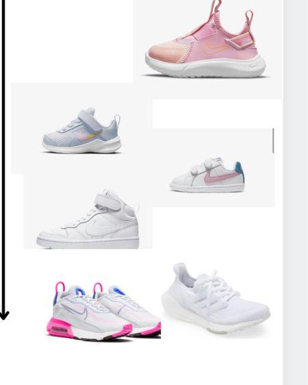 Nordstorm sneaker sale picks #nike #nsale #ltksneakers http://liketk.it/3gzPV #liketkit @liketoknow.it #LTKDay #LTKsalealert #LTKshoecrush